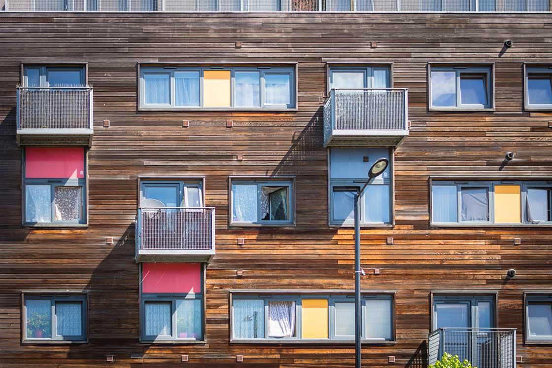 هزینه اجاره خانه در ونکوور